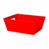 1 - BoxCo Small Trays