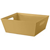 BoxCo Containers