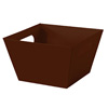 2 - BoxCo Square Trays