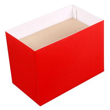 8 - BoxCo Benches