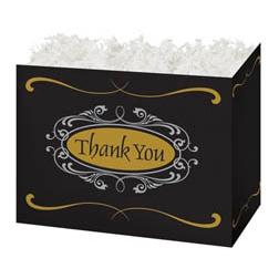 7 - BoxCo Large Boxes
